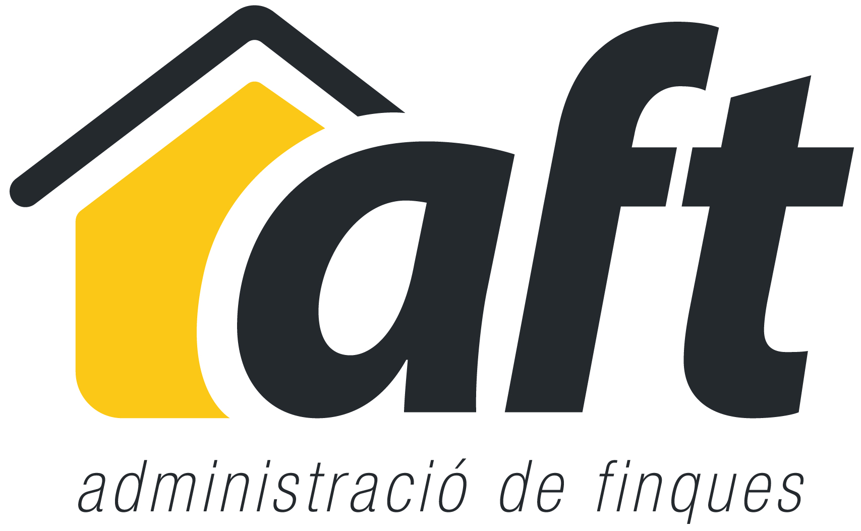 Logo aft