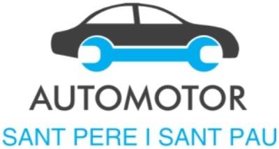 AUTOMOTOS SPSP
