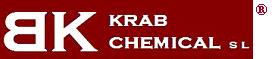 Logo Krab Chemical