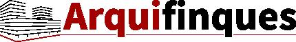 Logo Arquifinques