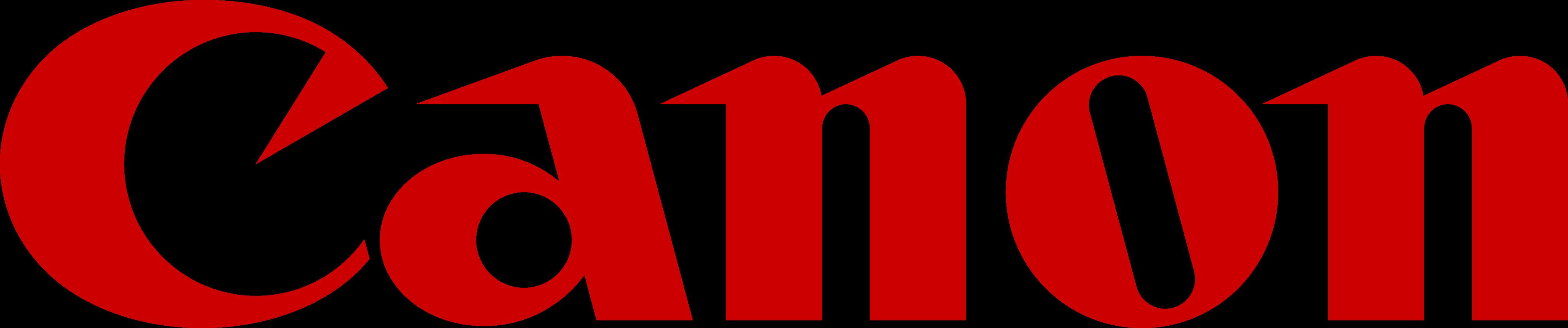 canon-logo-6
