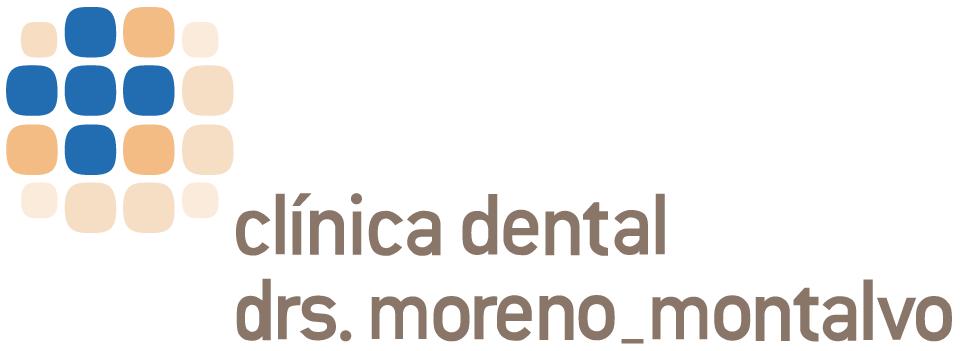 clinica-moreno-montalvo-logo