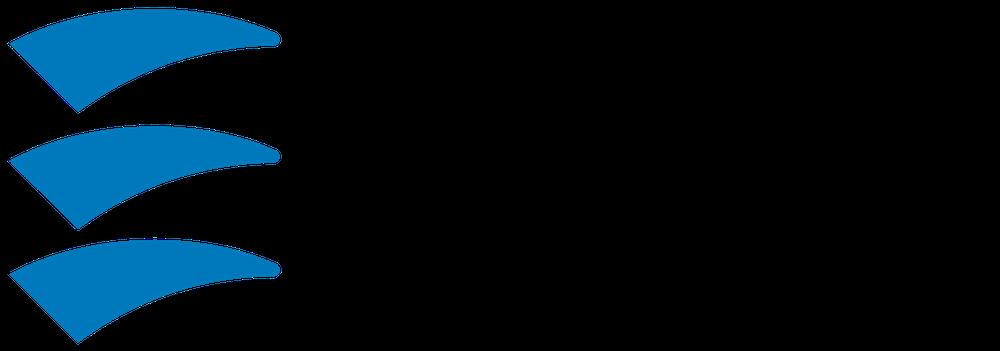 logo-Ercros