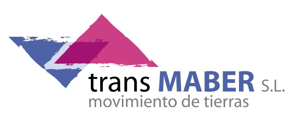logo-transmaber