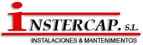 logo oficial instarcam (1)