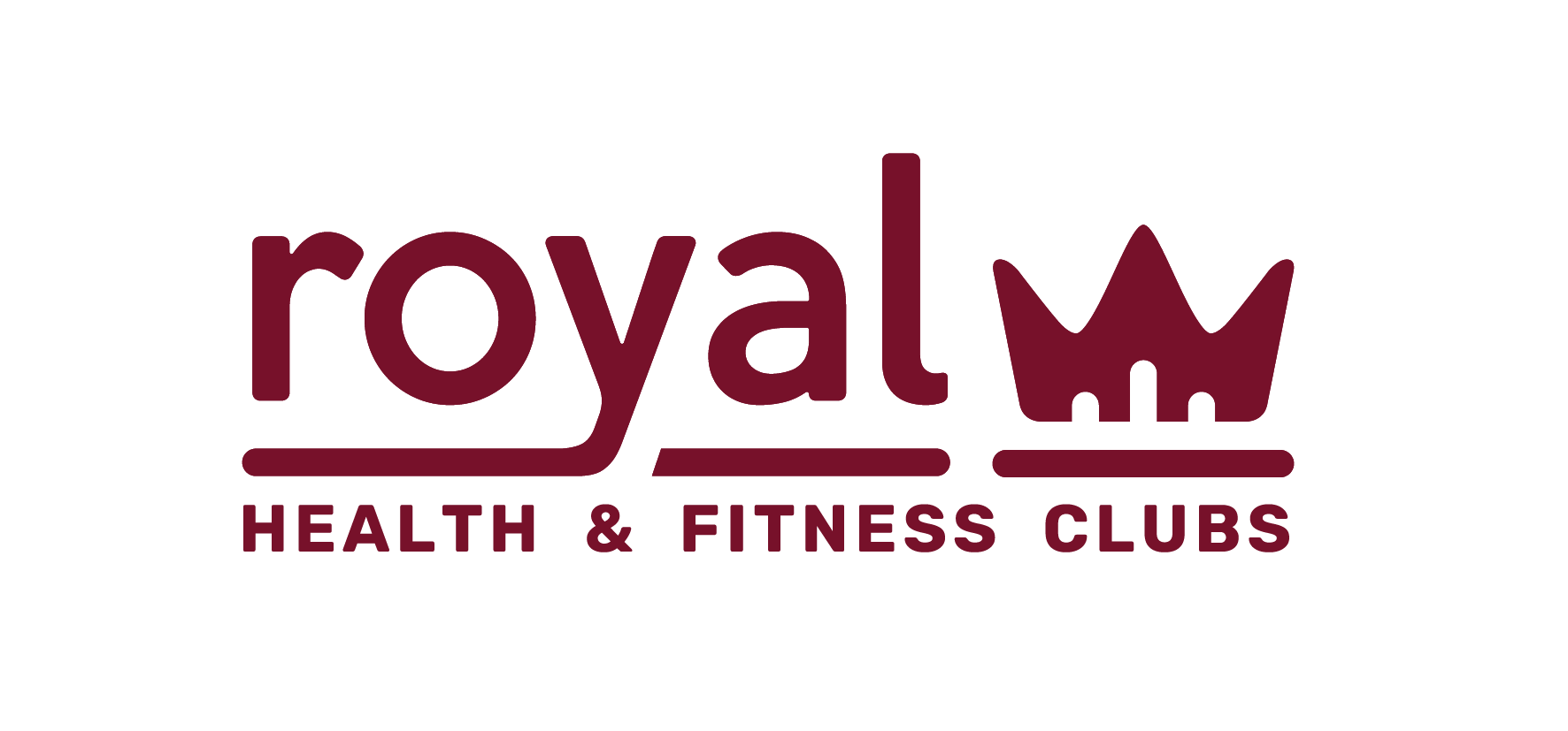 logo-royal-general-01